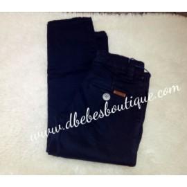 Pantalón chino Marino, Amaro Jeans