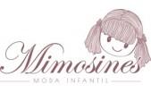 Mimosines